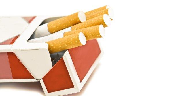 Kemenkeu janji konsisten jalankan roadmap cukai rokok