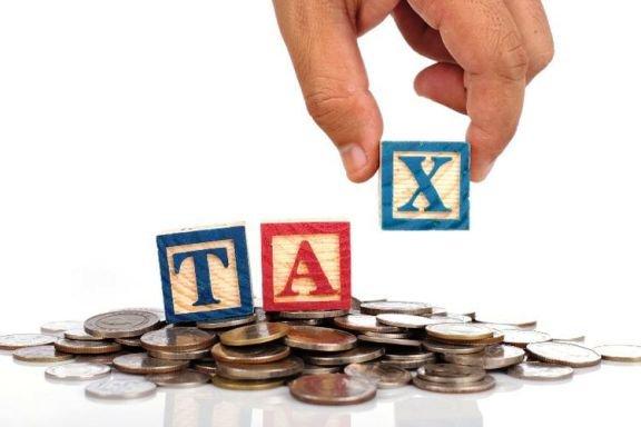 Pelaku Usaha Enggan Gunakan Tax Allowance