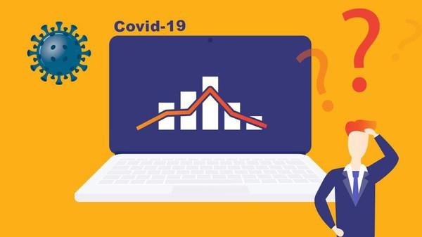 Keterangan Resmi DJP tentang Fasilitas PPh Terkait Penanganan Covid-19 dalam PP No.29/2020